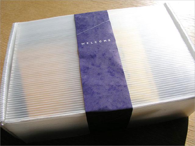 Steelcase-1
