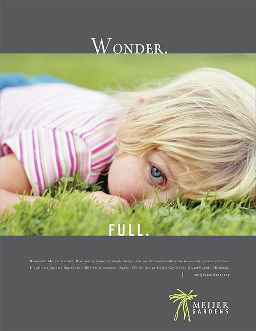 Wonderful_Ad