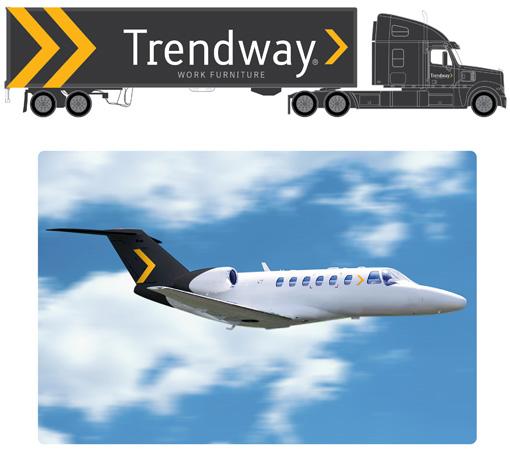 tw-ad-truck&jet